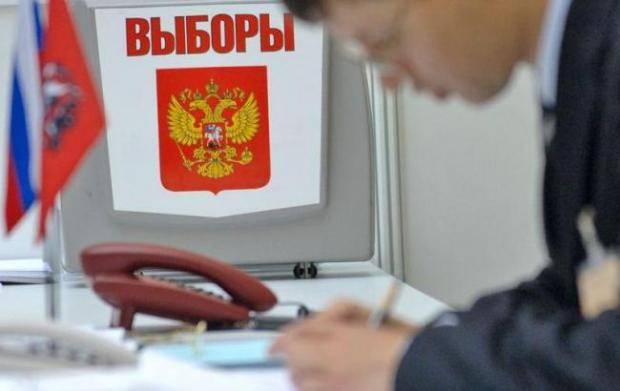 """""""Нехорошо, чтобы главу государства выносили вперед ногами, но с точки зрения номенклатуры - это называют стабильностью"""" - российский политолог о будущем РФ"""