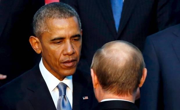 На саммите G20 Путина впервые откровенно послали, - Андрей Пионтковский