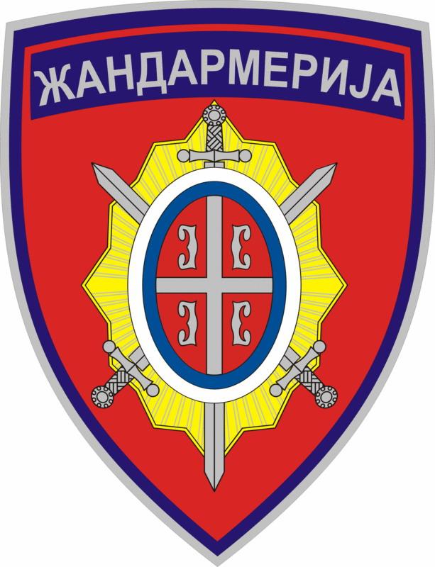 Gendarmerie_emblem.jpg
