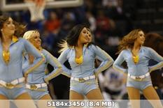 http://img-fotki.yandex.ru/get/103091/13966776.265/0_cba5c_f82a8c15_orig.jpg