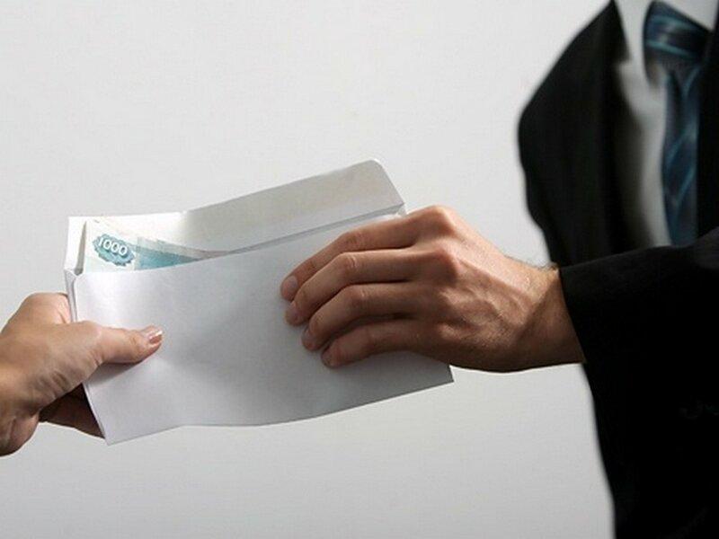 Чем грозит зарплата в конверте