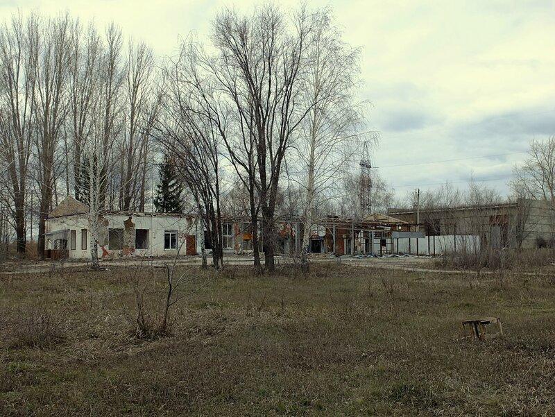 каменный брод, Красноармейское, сов. Ленина 411.JPG