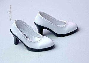 белые-туфли-1-a.jpg