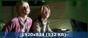 http//img-fotki.yandex.ru/get/103091/228712417.7/0_19604e_18cd847e_orig.png