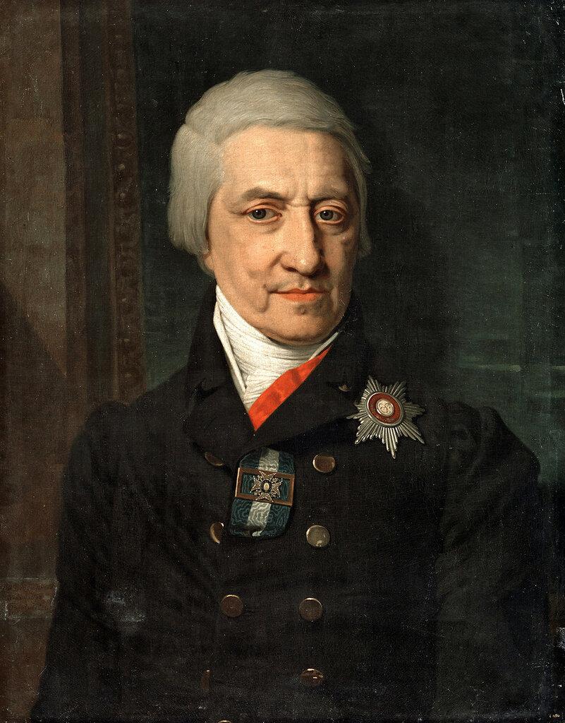 Borovik_Portrait_of_Koshelev.jpg