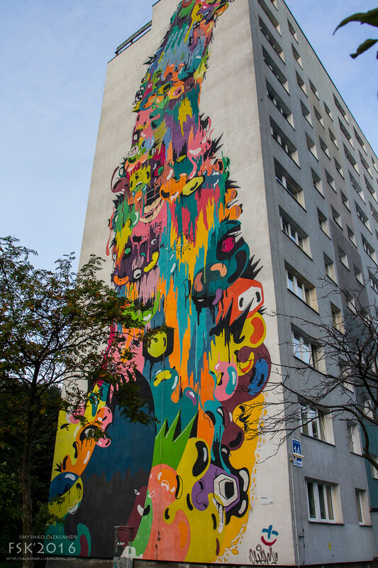 graffiti Gdansk-32.jpg