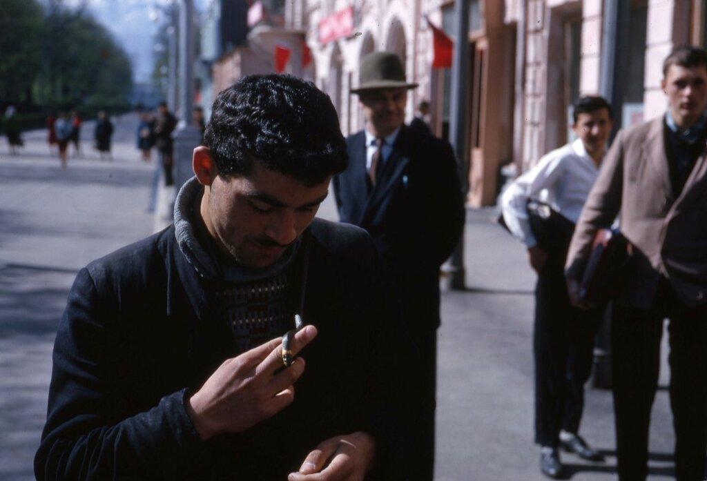 MA25 Samarkand Erevan Kiev Dushanbe Tashkent etc img858.jpg