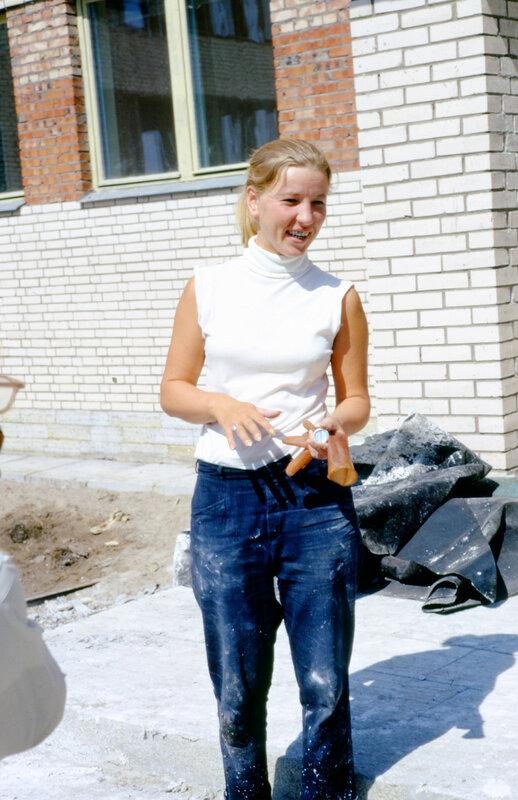 MA108 Russia 1975 Kazan Leningrad Tretyakov img1687.JPG