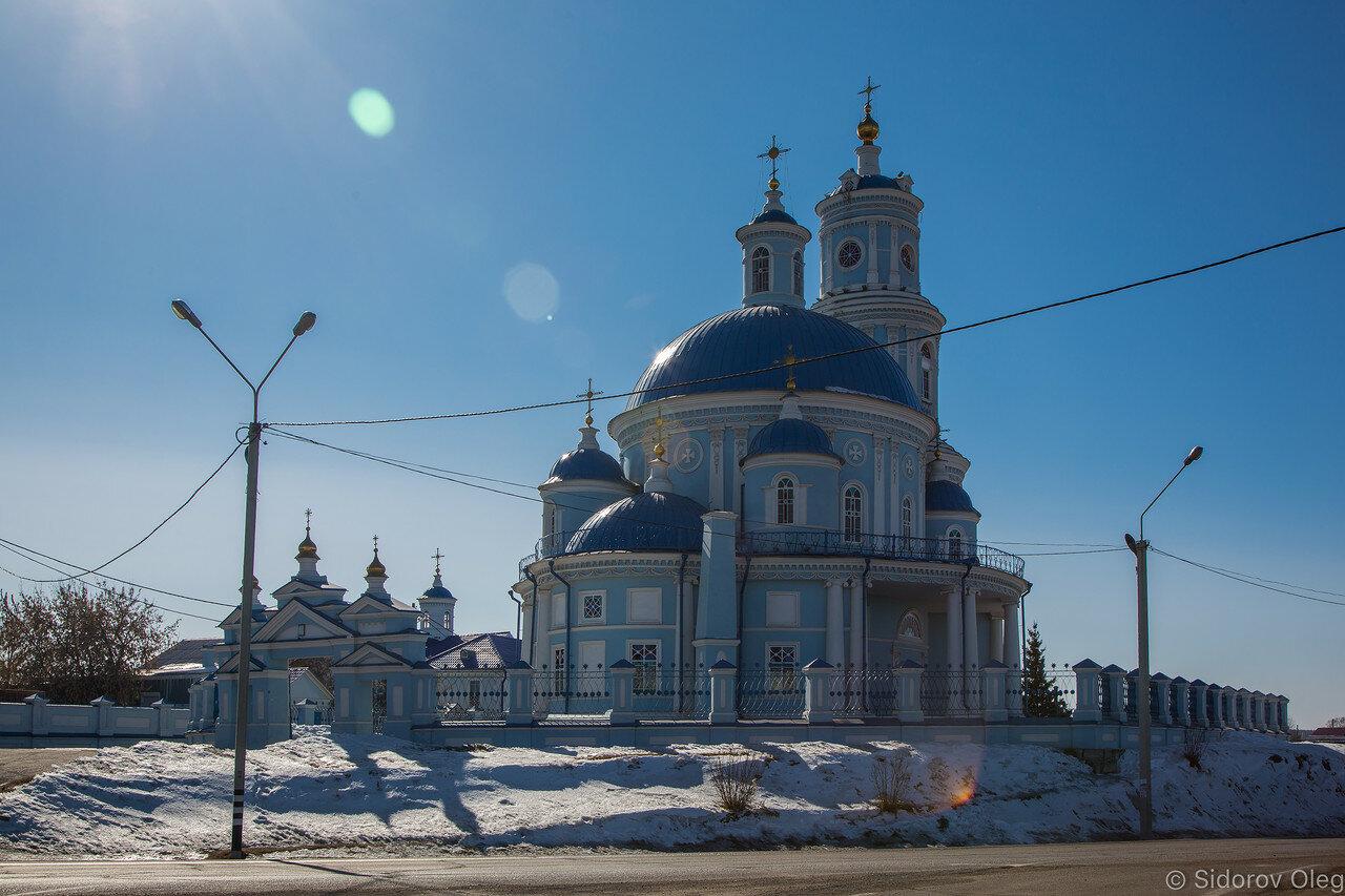 иркутск-2.jpg
