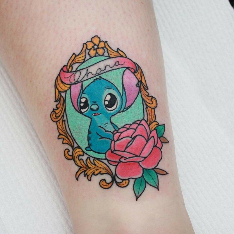 татуировки-мультфильмы-диснея-фото13.jpg