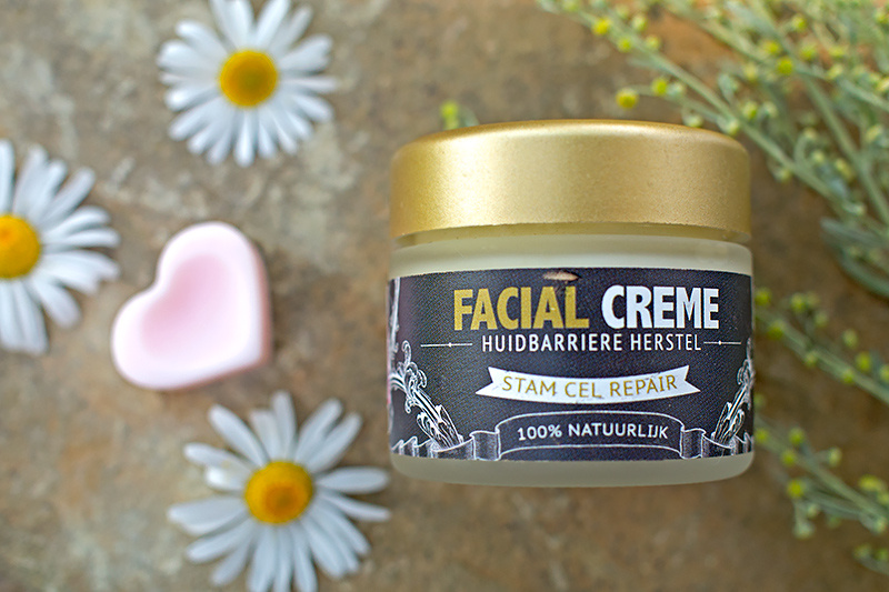 Sayuri-Cosmetics-AquaLyte-Stem-Cell-Repair-Facial-Crème-Отзыв2.jpg