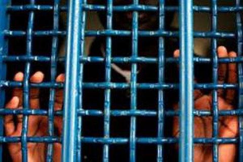ВТурции преждевременно  освободят 38 тыс.  заключенных