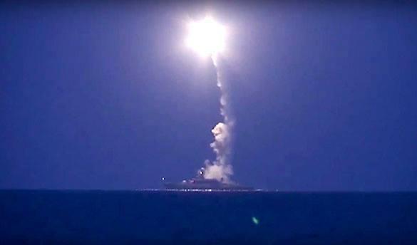 Русские бомбардировщики Ту-22М3 вооружат сверхзвуковыми ракетами