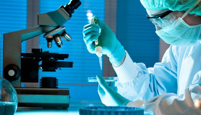 Американские ученые разработали первую нанорыбку для лечения больных