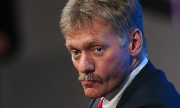 8 млрд рублей нашли вквартире полковника «экономической» полиции
