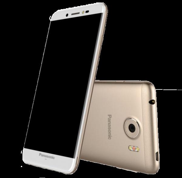 Panasonic P88— дешевый смартфон вметаллическом корпусе ибез сканера отпечатков пальцев
