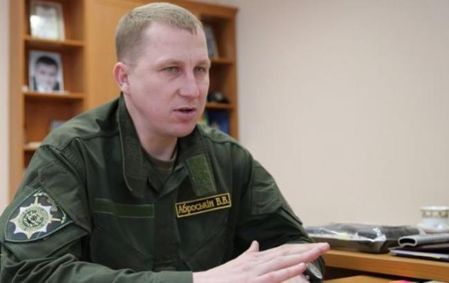 Боевики обстреляли Красногоровку изминометов: ранен местный гражданин
