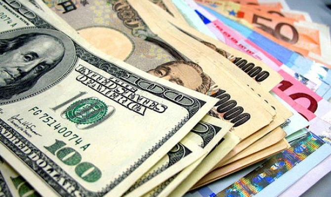 Розничная торговля увеличилась на3,7% - Госстат