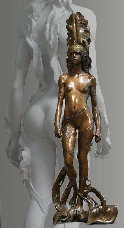 Jacques Le Nantec Tutt'Art@ (5).jpg