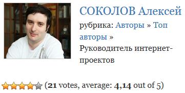 20151103-9 фактов о Петре Войкове~Соколов Алексей