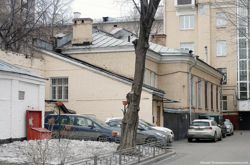 35. Донская ул. д14к2. 20.03.16.01..jpg
