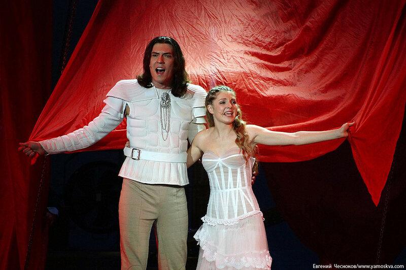 58. Театр мюзикла. Алые паруса. 27.11.13.77..jpg
