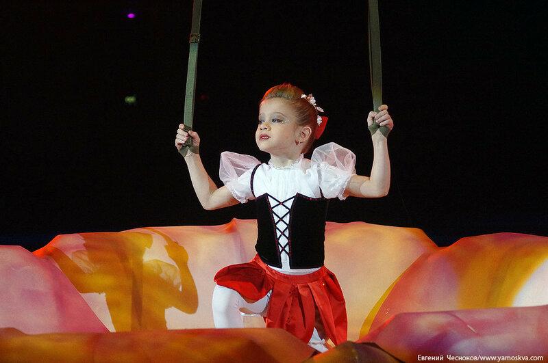 Осень. Цирк. воздушн.ремни. Заец. 02.09.16.03..jpg