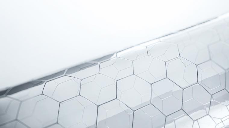LELO HEX - The future of the condom?