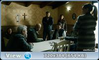 Гоморра (1-2 сезоны: 1-24 серии из 24) / Gomorra / 2014-2016 / ПМ (Первый канал) / HDTVRip + HDTVRip (720p) + BDRip (1080p)