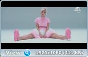 """Philizz - Сборник клипов """"Video YearMix"""" (2016) HDTV 1080p"""