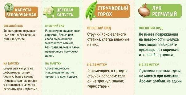 https://img-fotki.yandex.ru/get/103091/60534595.137b/0_19a3cf_1d15c554_XL.jpg