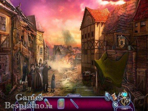 Мифы народов мира 8: Рожденный из глины и огня. Коллекционное издание