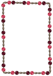beadsframe3.png