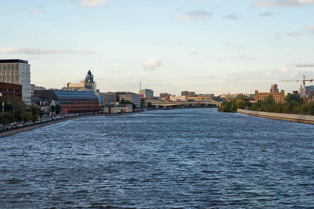 Нужно ли Москве это самое Центральное Кольцо? И для кого? DSC_0386.jpg