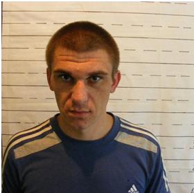 Внимание! Из Бранештской тюрьмы сбежали трое заключенных
