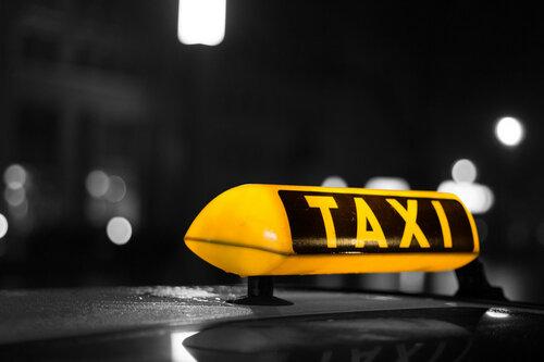 Почему в Кишиневе не получится вызвать такси