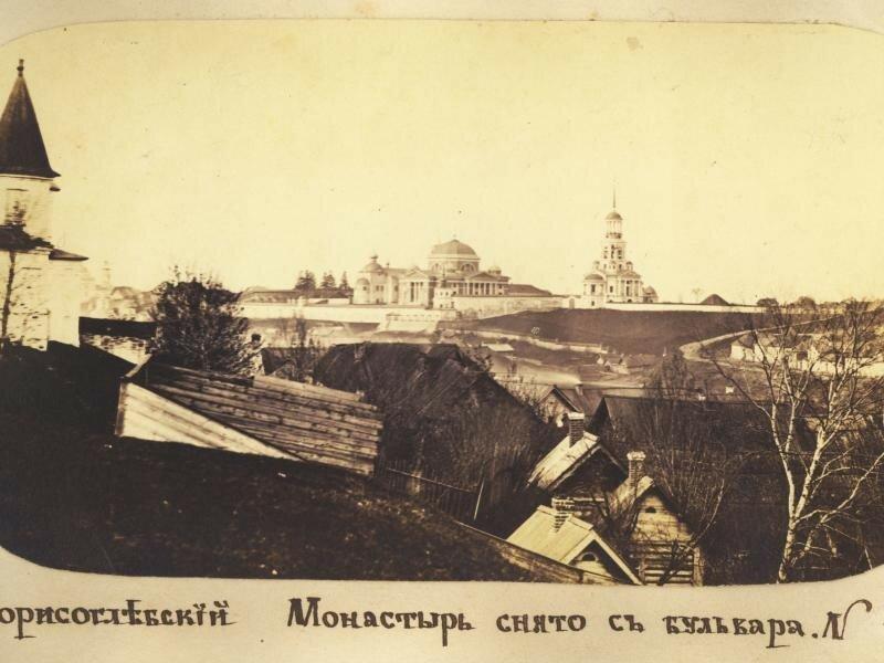 1867 Торжок7.jpg