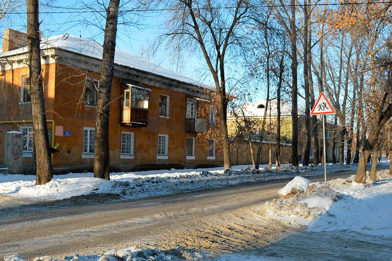 Киргородок-15.jpg