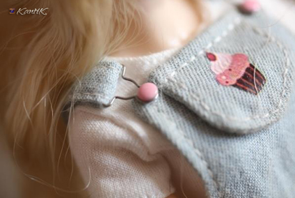 мини микро фурнитура для пошива кукольной одежды люверсы пуговицы заклёпки пряжки ленты молнии
