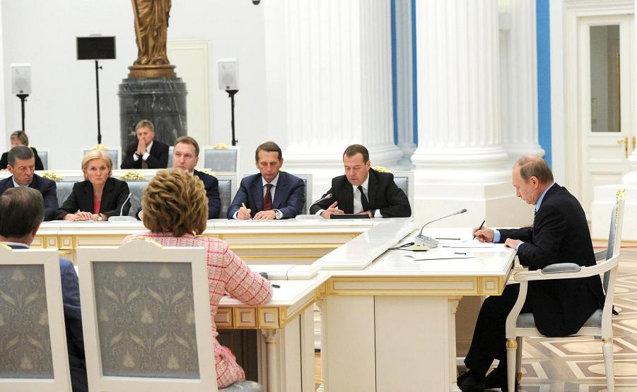 Заседание Совета по стратегическому развитию и приоритетным проектам-2 13.07.16.png