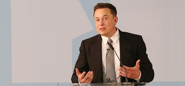 Капитализация Tesla возрастет до одного триллиона
