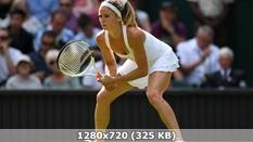 http://img-fotki.yandex.ru/get/103213/13966776.3a4/0_d118c_b2201b26_orig.jpg