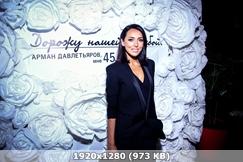 http://img-fotki.yandex.ru/get/103213/13966776.40f/0_d2940_9212796b_orig.jpg