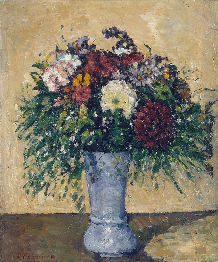 Flowers in a Blue Vase, 1873-75.jpg