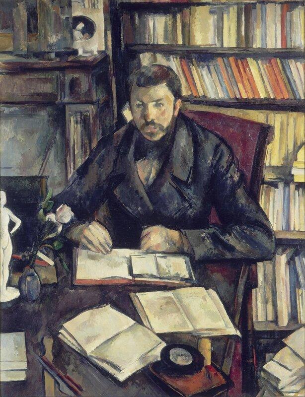 Portrait of Gustave Geffroy, 1896.jpg