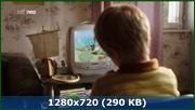 http//img-fotki.yandex.ru/get/103213/170664692.ef/0_177cb6_e4d92198_orig.png