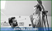 http//img-fotki.yandex.ru/get/103213/170664692.f9/0_179609_f2e12660_orig.png