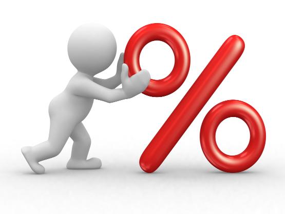 """Ценообразование фьючерсов и гипотеза """"возврата к среднему"""""""