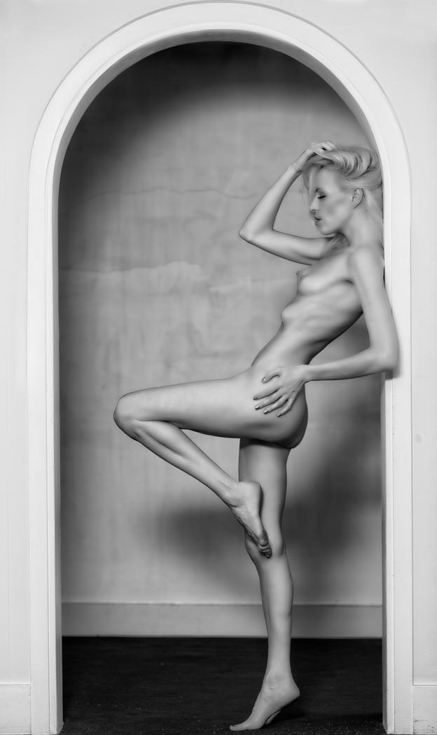 Zara Watson