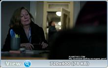 Джессика Джонс (1 сезон: 1-13 серии из 13) / Jessica Jones / 2015 / ПМ (LostFilm) / WEBRip